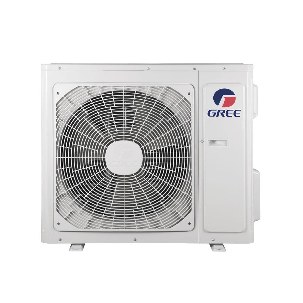 Ar Condicionado 12000 BTU GREE