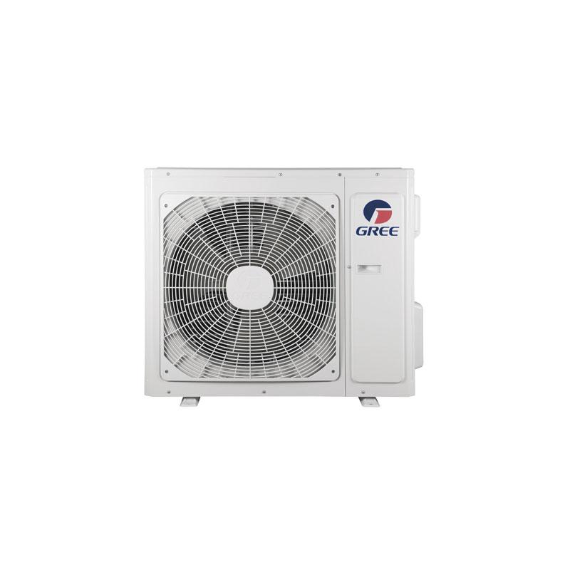 Ar Condicionado 9000 BTU GREE